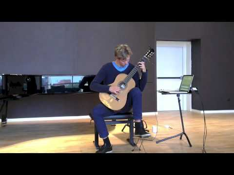 Francesco Da Milano - Fantasia