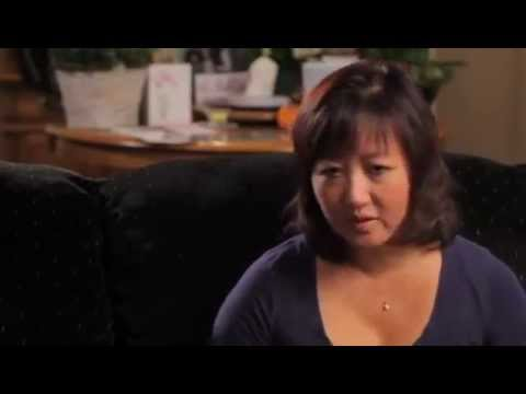 Amanda Todd's Mother Speaks Out (interview) - Carol Todd video