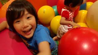KidsVn ♥ Liên Khúc Nhạc Cho Bé Yêu  ♫♫ Nhạc Thiếu Nhi Sôi Động Hay Nhất #40