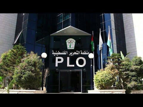 Palestinian officials react to Abbas speech at the UN