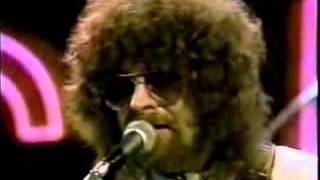 Watch Electric Light Orchestra Strange Magic video