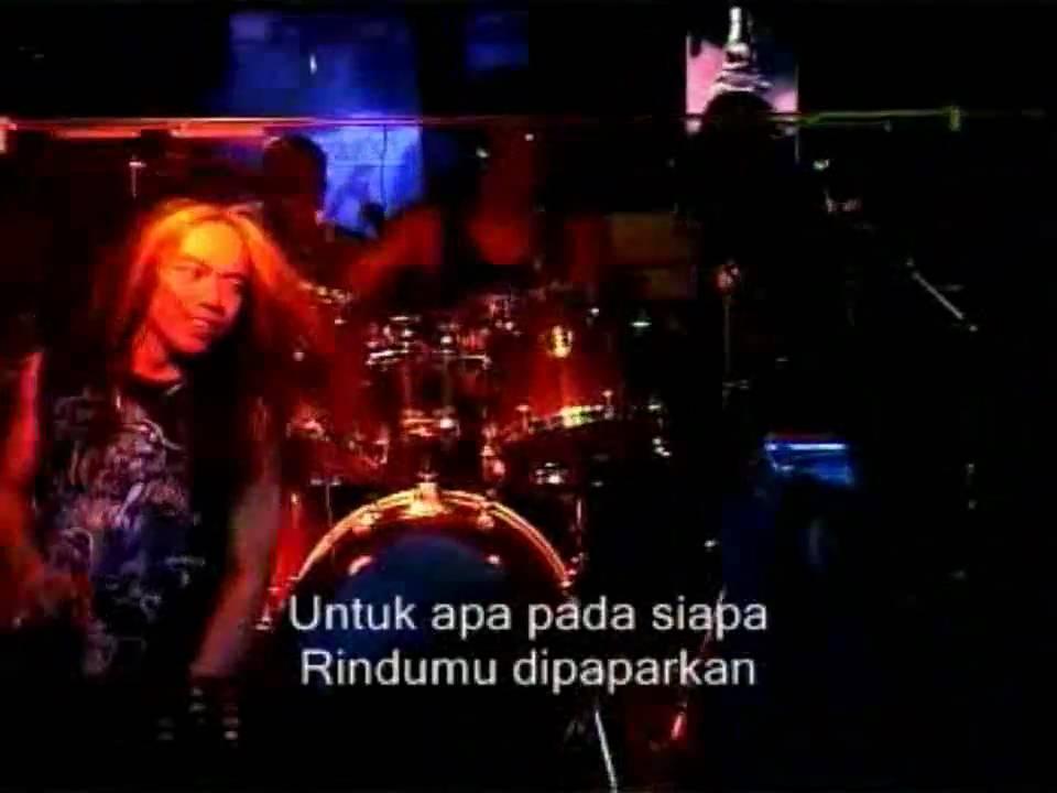 may - grafiti (Live & Unplugged @ Planet Hollywood) [HD] - YouTube