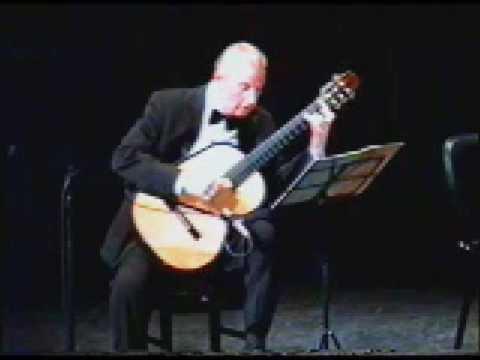 Gaspar Sanz-Carlevaro - 1 Españoleta Abel Carlevaro