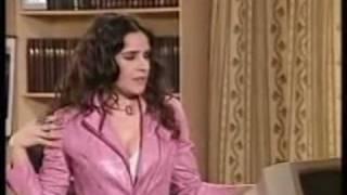 gulielmino hristina greek tv haris romas χαρης ρωμας