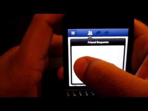 Temple Run 2 Working On Blackberry Q10/Z10/Q5