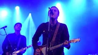 Brian Fallon and The Crowes -  Nobody Wins (Live at Reading Festival 2016)