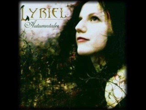 Lyriel - Autumntales
