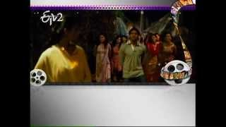 Krrish 3 - ETV Talkies - Krrish 3 Movie Sangathulu, Varna Audio Release 29th October 2013