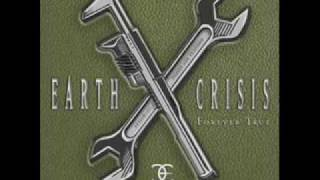 Watch Earth Crisis Morality Dictates video