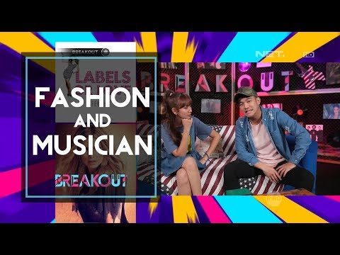 download lagu Fashion And Ian! gratis