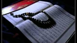ILAHI SHQIP - Ezani i Bilalit - Fidush Aliu - ( bukur )