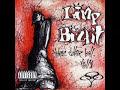 Nobody Loves Me - Limp Bizkit