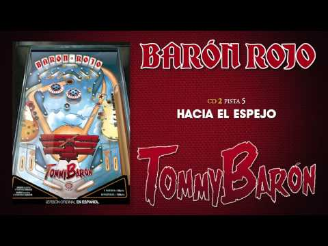 Thumbnail of video BARÓN ROJO VERSIONEAN