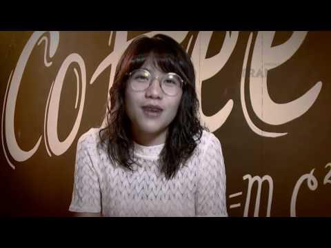 download lagu KATAKAN PUTUS - Cinta Tapi Gengsi Tinggi 18/05/2017 Part 4 gratis