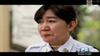 Couples for Christ TV Series Pluma Ep 1 prt 4