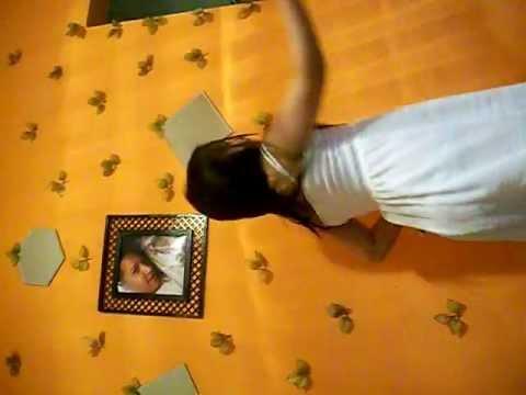 Dady Yanky Y La Marciana Lolita Bailarina En Caguas, P.r. video