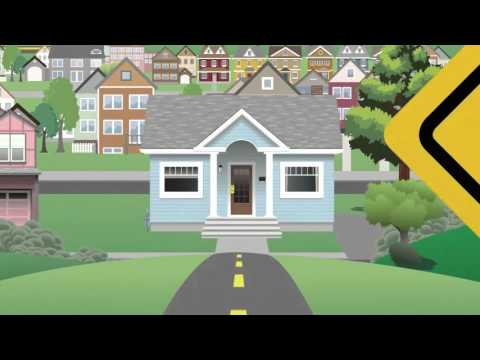 Pipeline Replacement Education Video