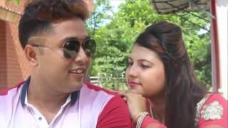 Bangla new Model Song 2016 Hero Manik Vs Subrana