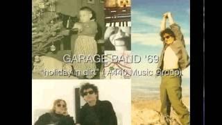 Watch Stan Ridgway Garage Band 69 video