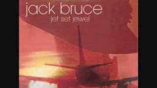 Watch Jack Bruce Childsong video