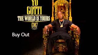 Watch Yo Gotti Buy Out video