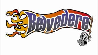Watch Belvedere The Bottom Line video