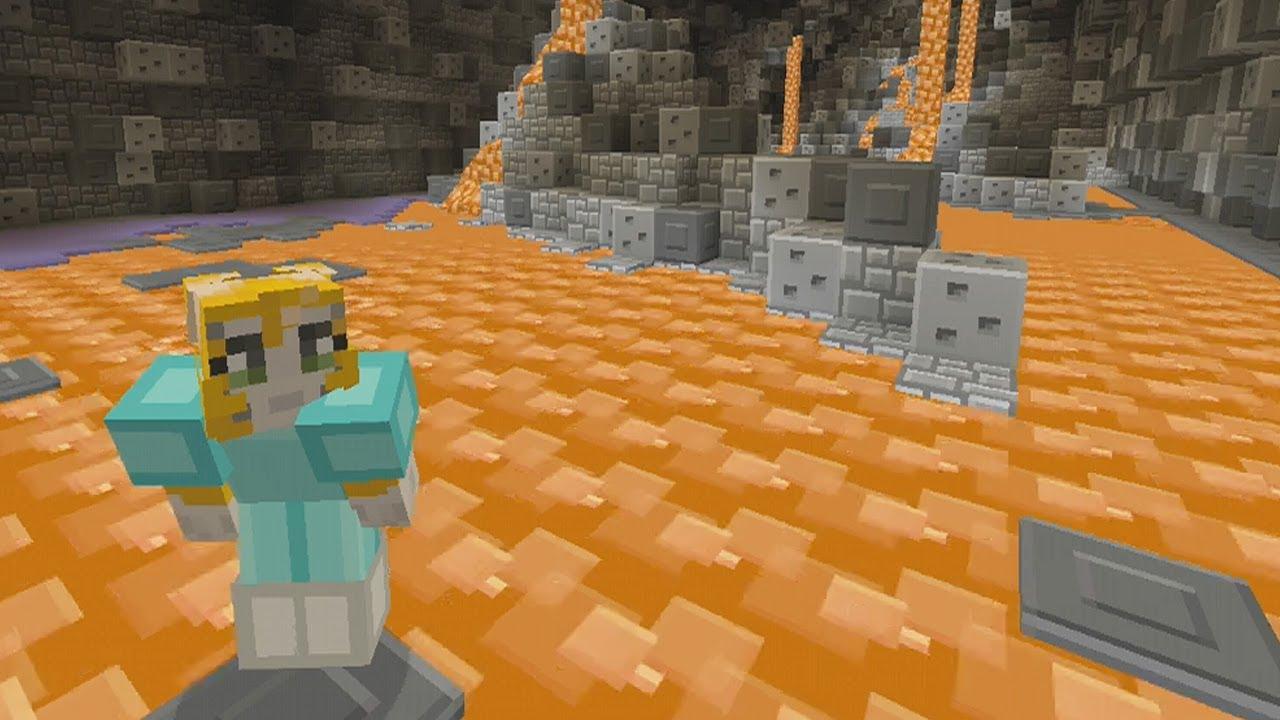 Minecraft Xbox - The Omega Colony - Baked Beans! [5] - YouTube   1280 x 720 jpeg 131kB