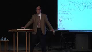 What Does the BIBLE Say About ALIENS and ET?
