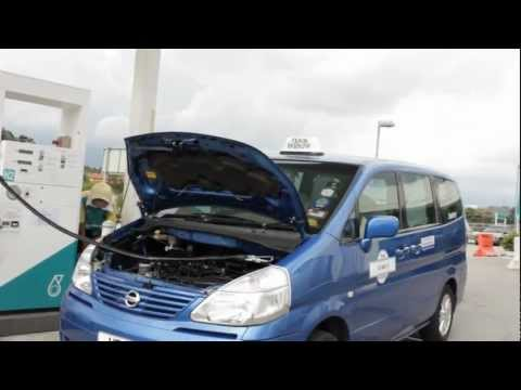 Blue Cab Malaysia (KL) Radio Hotline Taxi Cab (+603) 8948 2193