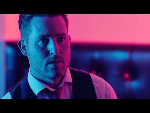 """Feeling Good"" Music Video // Joshua David Evans feat. Chris ""Boogy"" Marcos // Official Music Video"