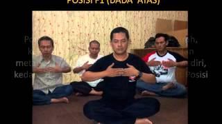 download lagu Self  Healing Quantum Sufi Healing Touch gratis