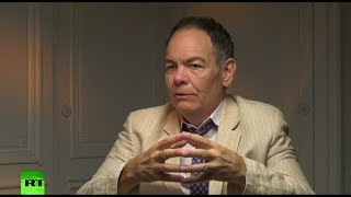 Keiser Report: The Assignat is Back (E1433)