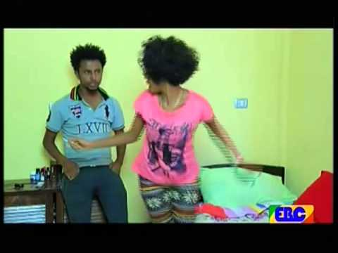 Betoch - Ethiopian Comedy Series - Betoch Part 90 video