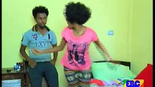 Betoch - Ethiopian Comedy Series - Betoch Part 90