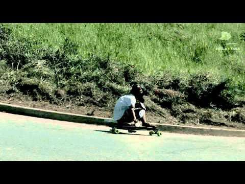 Green Heads - Treino em Itatiba - Campeonato em Prol do Pirulito