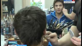 Нуриевский фестиваль   культурный бренд татарстана