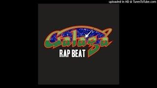 Galaga Rap Beat [Prod. by Versaucey Bwoii]