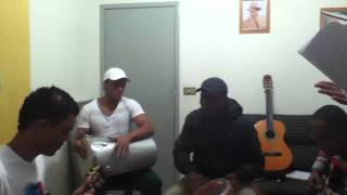Vídeo 6 de Grupo E D+