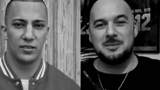 Farid Bang vs. Kool Savas (Wie alles begann) RE-UP