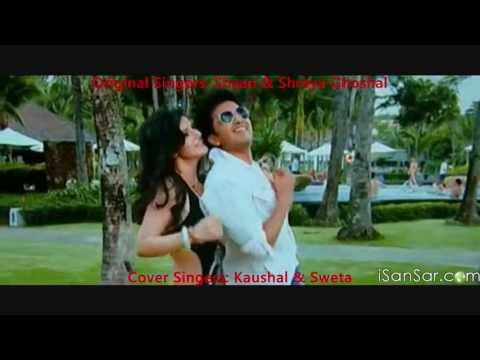 Do You Know - Housefull2 - Sung By Kaushal & Sweta