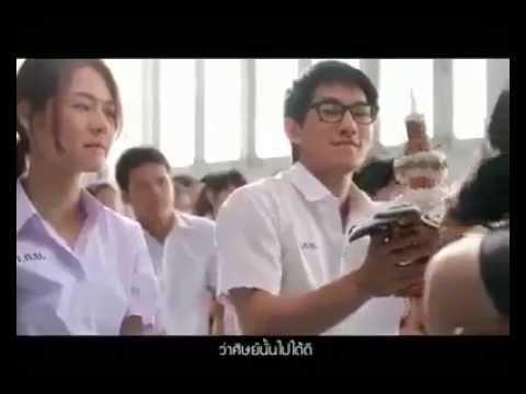 Film Pendek Thailand Yang Sangat Inspiratif   Pengorbanan Seorang Guru video