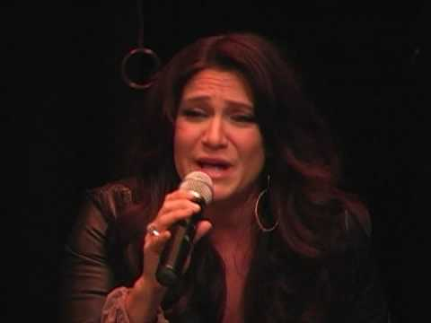 Shoshana Bean - Again