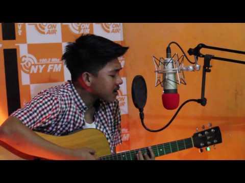download lagu Virgoun - Surat Cinta Untuk Starla Cover By ALLFACE gratis