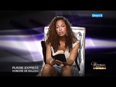 Soraya-Voyage au bout de la nuit-10.09.2010.avi