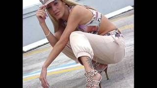 Download lagu Ivy Queen - Dime Si Me Recuerdas