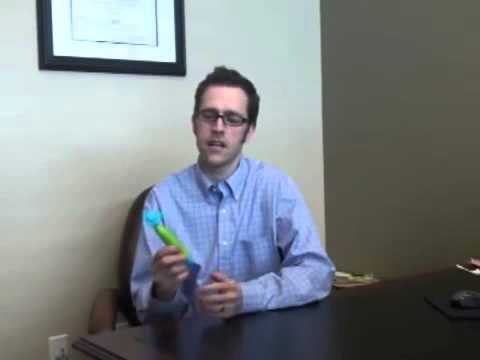 Chiropractic Review   EarDoc  ear infection treatment