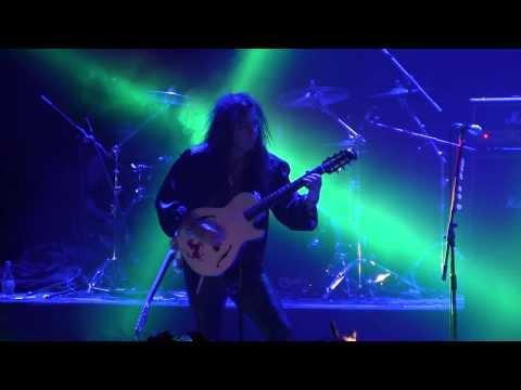 Yngwie Malmsteen - Dreaming Tell Me