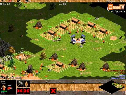 (05-07-12) Chim se di nang vs China_Sun Shang Tran 3