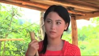 Hmong nrauj tag tseg tsis tau full movie 2 END