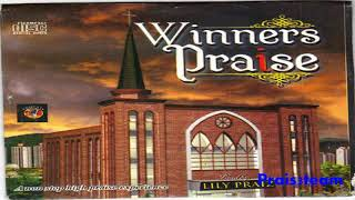 Winners Chapel - Winners Praise